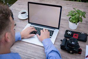 digitaal afspraak inplannen software